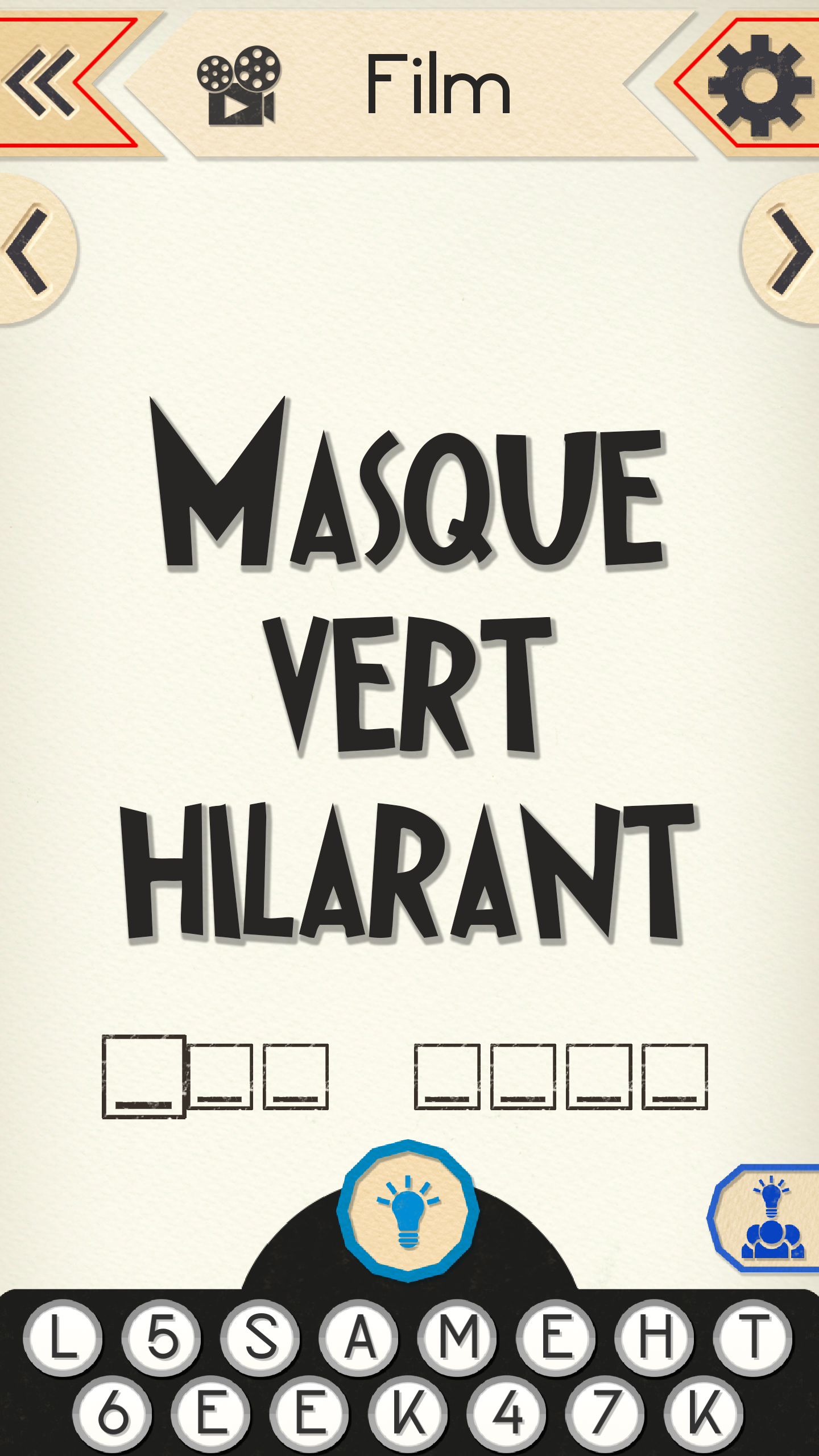 IMAGE(http://www.creativebrothers.io/presskit/fr/font-mystery/images/FontMystery_FR_Screen08.png)