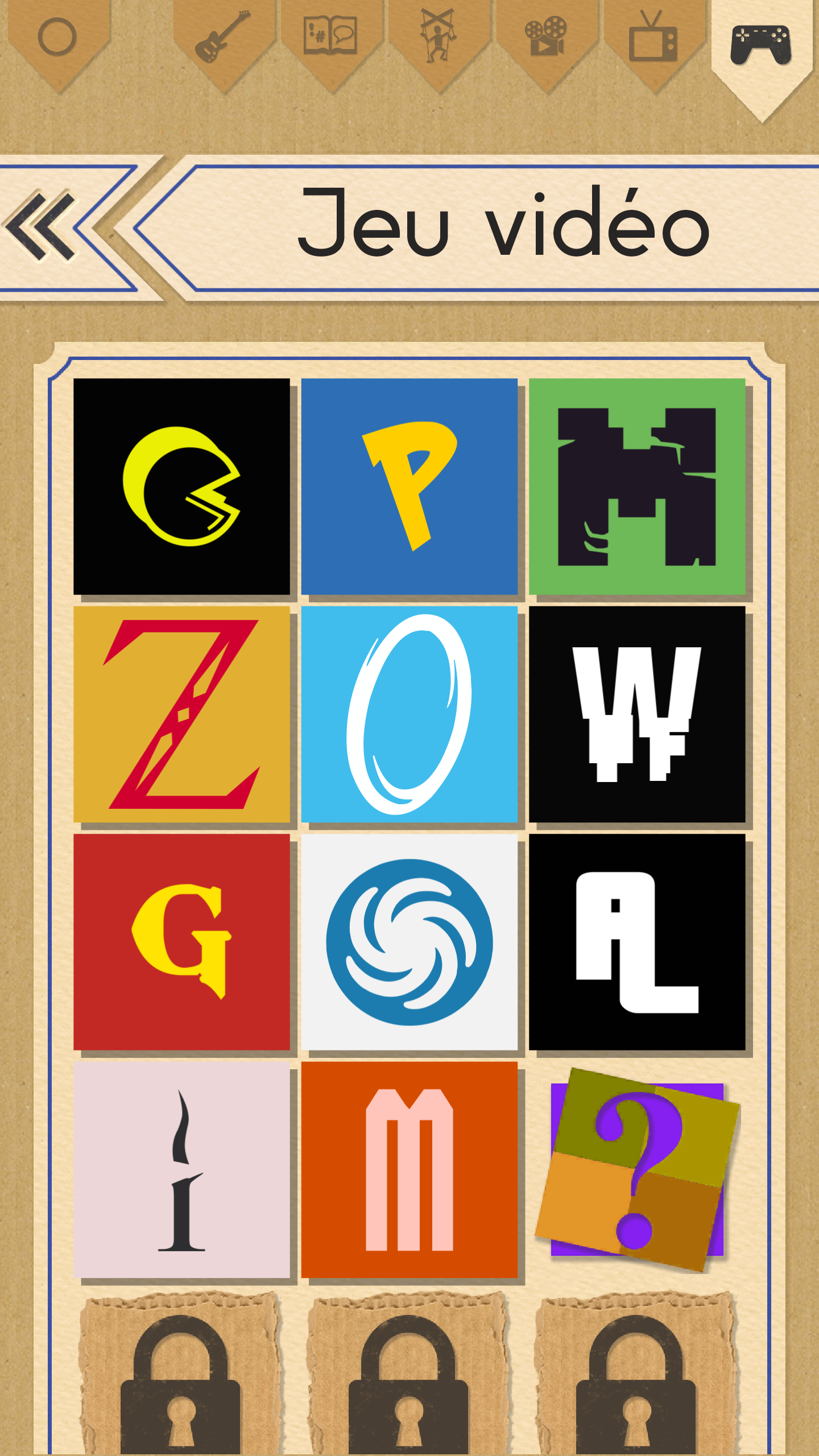 IMAGE(http://www.creativebrothers.io/presskit/fr/font-mystery/images/FontMystery_FR_Screen10.png)