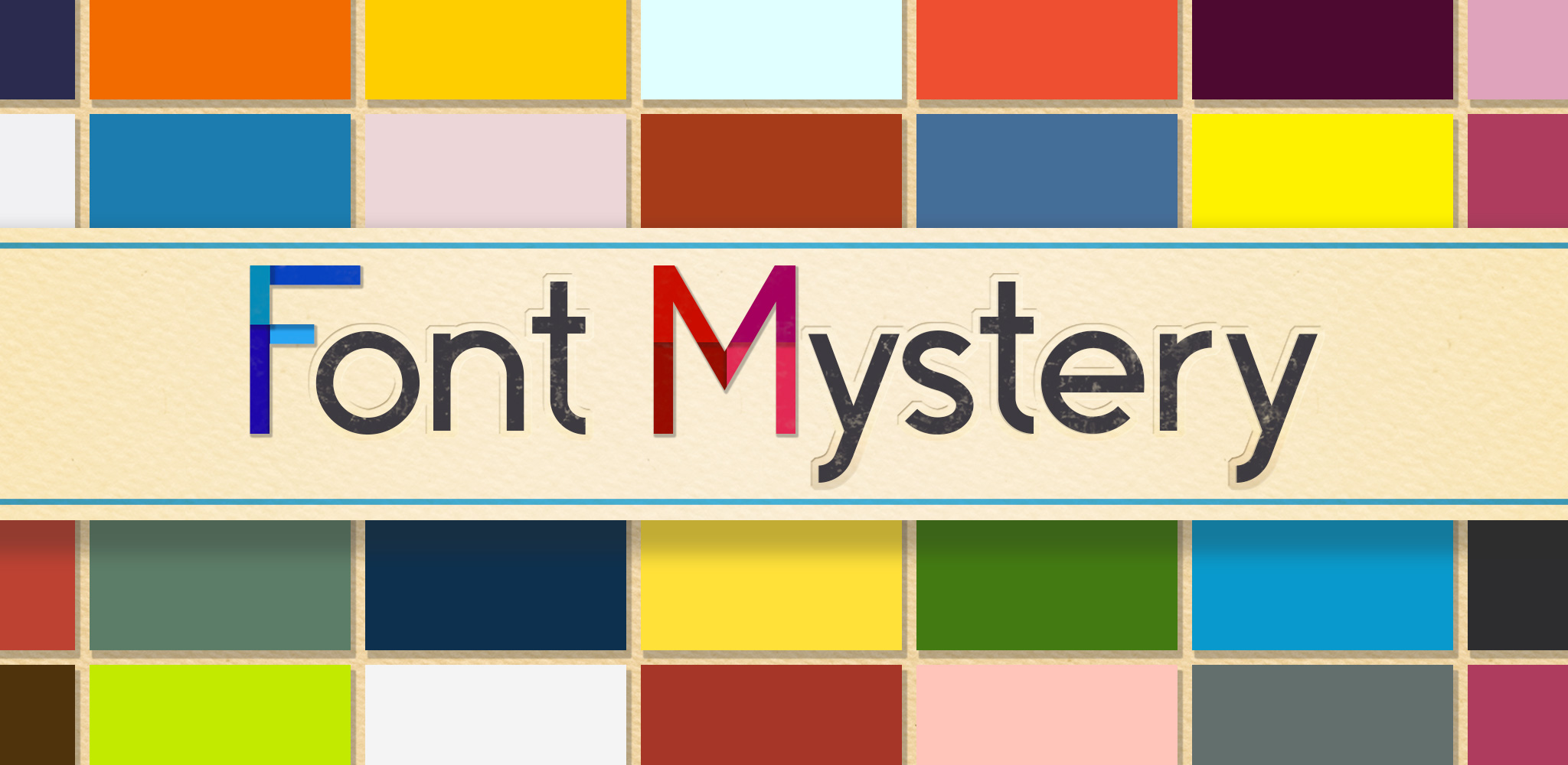 IMAGE(http://www.creativebrothers.io/presskit/fr/font-mystery/images/header.jpg)